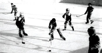 moss-park-hockey-league