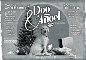 Dog&Angel-ad-