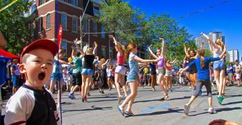 Festival-Dance-featured-image