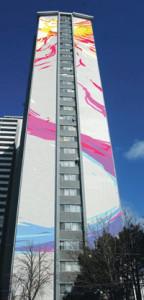 Torontos-Tallest-Mural