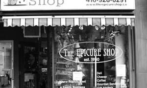 epicure-shop-cabbagetown