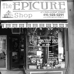 epicure-shop-cabbagetown