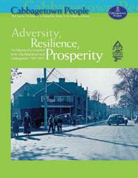 prosperity-book-cover