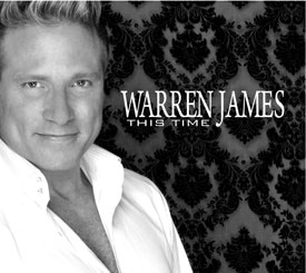 warren-james-image