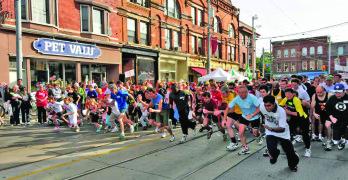 Start-of-Blairs-Run