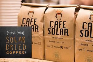 Cafe_Solar_toronto