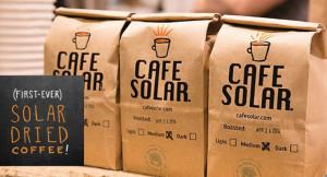 Cafe_Solar_MGC_