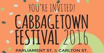 cabbaetown-festival
