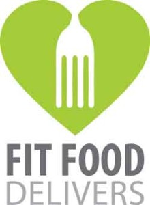 fit-food-logo-cmyk
