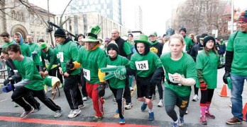 CYC-shamrocks-4k-start-line