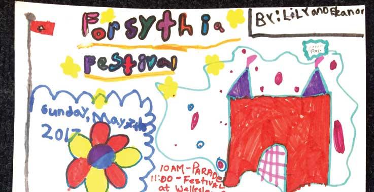 forsythia-fest-web