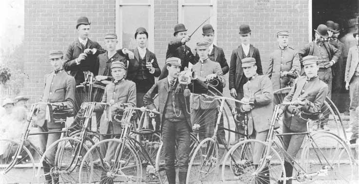 royal-bike-club2
