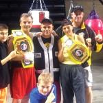 boxing-print-