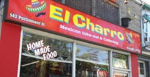 El-Charro-Mexican-Restaurant