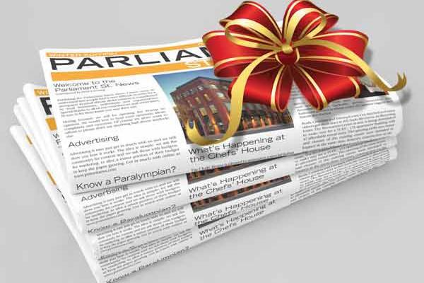 parliament-steet-news