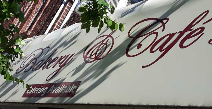 absolute-bakery-cabbagetown