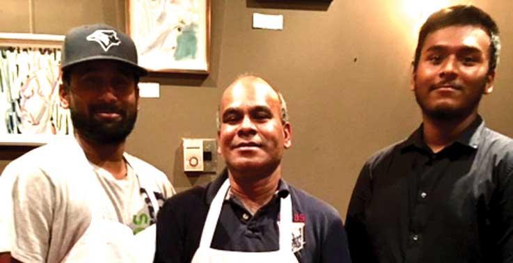 cranberry-restaurant-chefs