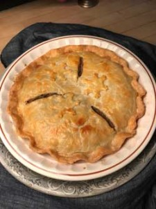 stircrazy-tourtiere