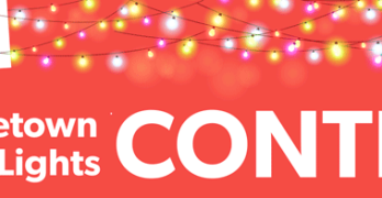 Holiday-lights-2017-Banner