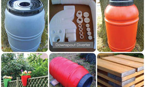 cabbagetown-south-rainbarrel
