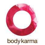 Body-Karma