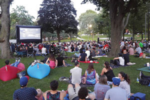 Cabbagetown-movie-in-the-park
