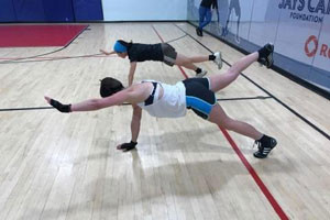 HIIT-with-Heather---plank-supermans-photo-June-18