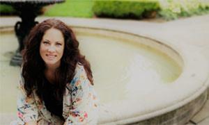Katie-Mead-