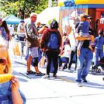 cabbagetown-festival-2018