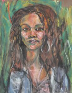 Roksolyana---Featured-artist-Gay's-daughter
