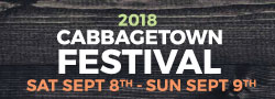 festival-cabbagetown