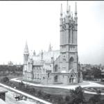 Metropolitan-Church-IMAGE-1870-(002)