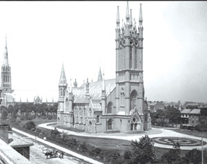Metropolitan-Church-IMAGE-1870-(002)