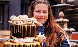 Nicole's-Cakes-October-18-IMAGE