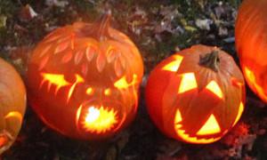 Pumpkin-Parade-image-Oct-18-IMG_6194---potential-banner