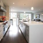 Weenen-Kathy-Flaxman-image-kitchen-Oct-18