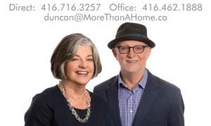 duncan_PSNews-ad