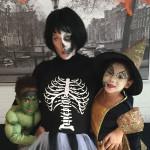 trick-or-treat-image---Jen-Shearer-article-Oct-18-IMG_7070-(002)