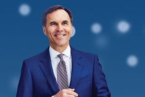 Bill-Morneau-Holiday-cabbagetown