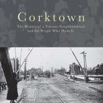 Corktown-Book--Cover_Coralina-Lemos_-image
