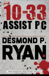 Desmond-Ryan-10-31