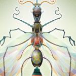 Doug-Panton-l'efemera-award-winning-Cabbagetown-artist---image