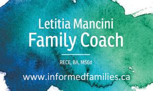 Lititia-Mancini-Family-Coach-Bis-Card-AD