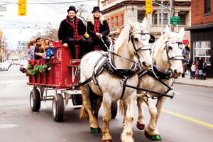cabbagetown-holiday-event