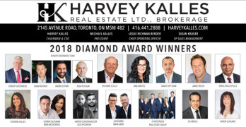 Harvey-Kalles-Ad-Feb-19-Full-back-page-HKRE_AgentAwards_2018_NationalPost_small