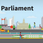 King-Parliament-Plan-