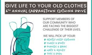 ClothingDrive_Bloch