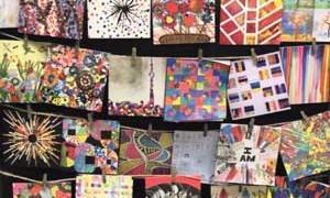 Art-Matters-Winchester-Fundraiser-