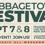 CabbagetownFestival2019_ParlChurchStNews_FULLPG