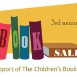 Children's-Book-bank-Sale-Sept-2019--image-(002)